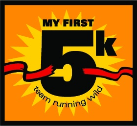 first5k_logo_clr_high (2)