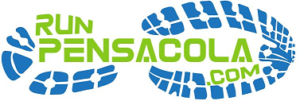 Run Pensacola Logo 50smaller