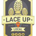 lace-up-local-logo