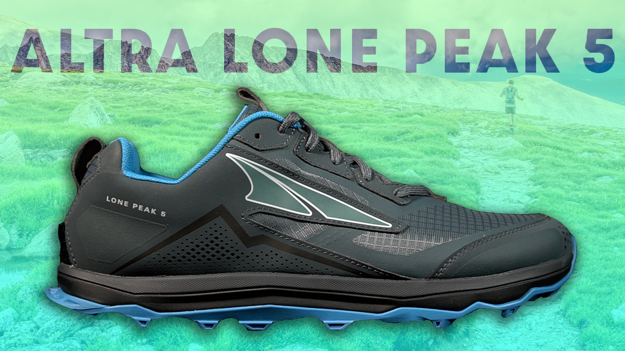 Altra-Lone-Peak-5-Review